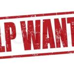 Hjælp søges til uge 29 !