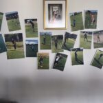 Aabenraa Golfklubs absolut sejeste golfere hedder Astronauter