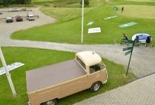 Aabenraa golfuge '16