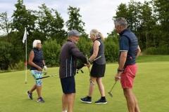 Aabenraa-Golfuge-2020_Dag4_11