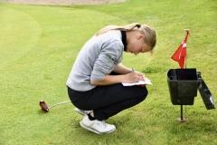 Aabenraa-Golfuge-2020_Dag4_22
