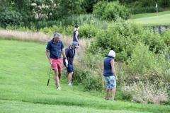 Aabenraa-Golfuge-2020_Dag4_23
