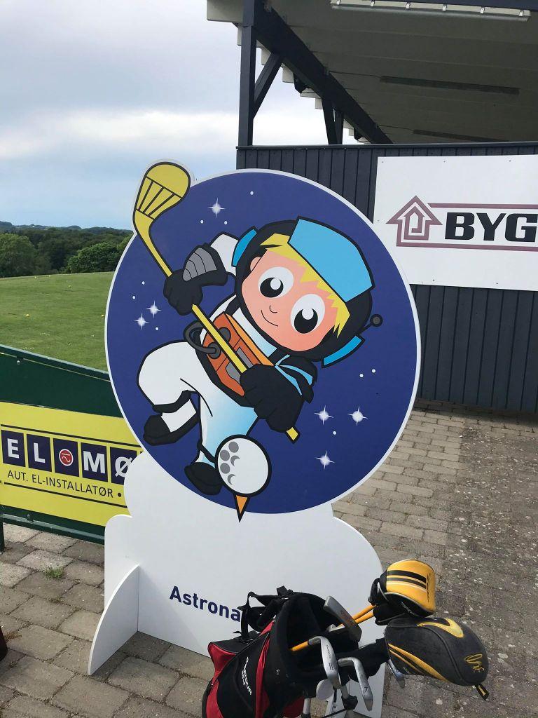 Astronauter 2020_2