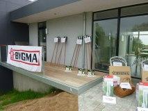 Bygma-Pinseturnering-2013-024