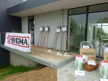 Bygma-Pinseturnering-2013-025
