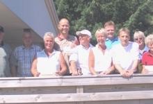 Div. turneringsbilleder 2006