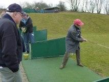 Golfens-Dag-2013-10