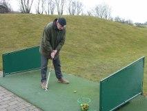 Golfens-Dag-2013-11