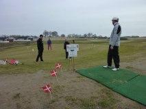 Golfens-Dag-2013-2