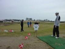 Golfens-Dag-2013-3