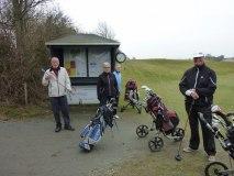 Golfens-Dag-2013-4