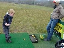 Golfens-Dag-2013-5