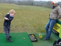 Golfens-Dag-2013-6