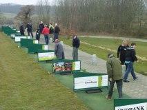 Golfens-Dag-2013-8