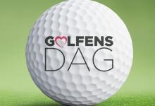 Golfens Dag 2019