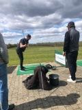 Golfens-Dag-2021-10