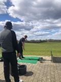 Golfens-Dag-2021-2