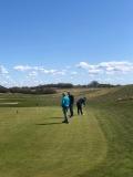 Golfens-Dag-2021-3
