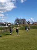 Golfens-Dag-2021-4