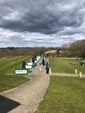 Golfens-Dag-2021-6