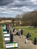Golfens-Dag-2021-8