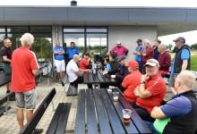 Herreklub Ryder Cup 2021