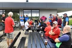 Herreklub-Ryder-Cup-2021-3