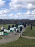Kroniker-Golf-April-2021-1