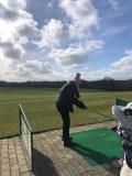 Kroniker-Golf-April-2021-10