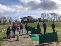 Kroniker-Golf-April-2021-12