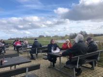 Kroniker-Golf-April-2021-13