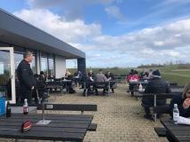 Kroniker-Golf-April-2021-15