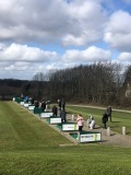 Kroniker-Golf-April-2021-2