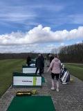 Kroniker-Golf-April-2021-20