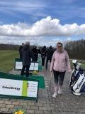 Kroniker-Golf-April-2021-21