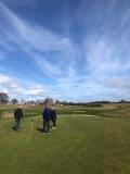 Kroniker-Golf-April-2021-25