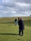 Kroniker-Golf-April-2021-26