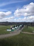Kroniker-Golf-April-2021-28