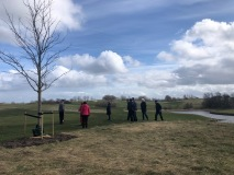 Kroniker-Golf-April-2021-3