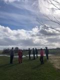 Kroniker-Golf-April-2021-4