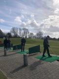 Kroniker-Golf-April-2021-6
