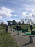 Kroniker-Golf-April-2021-7