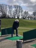 Kroniker-Golf-April-2021-8