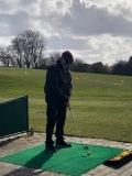 Kroniker-Golf-April-2021-9