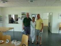 Partner-turnering-2013-13