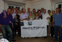 Profil Optik 2010