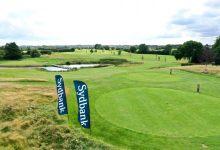 Sydbank Open 2021
