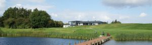 Åbningsturnering 2021 @ Aabenraa Golfklub | Aabenraa | Danmark