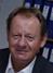 Christian Paulsen : Formand Regeludvalget