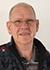 Preben Skellgaard : Formand Begynderudvalg